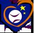 Size 550x415 original logo