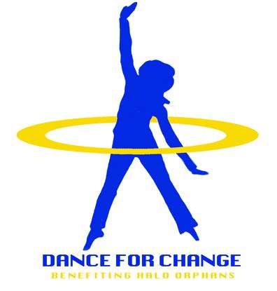 Size 550x415 dfc logo