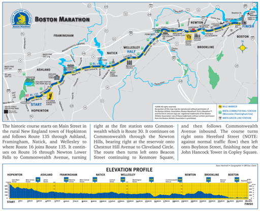 Size 550x415 boston marathon 2010 map