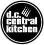 Size 550x415 original dcck logo email