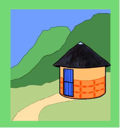 Size 550x415 hut grab.tiff conv