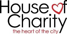 Size 550x415 house of charity red black rgb compressed