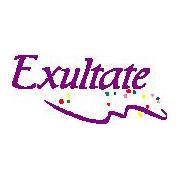 Size 550x415 exultatesquare