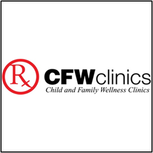 Size 550x415 cfwclinics%20logo%20for%20twitter