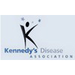 Kennedy's Disease Association Logo