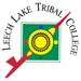Leech Lake Tribal College. A Culture of Success