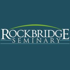 Size 550x415 rockbridge dark logo 240x240