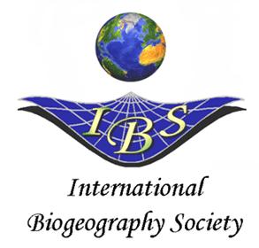 Size 550x415 ibs logo