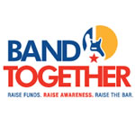 Size 550x415 bandtogetherlogo2