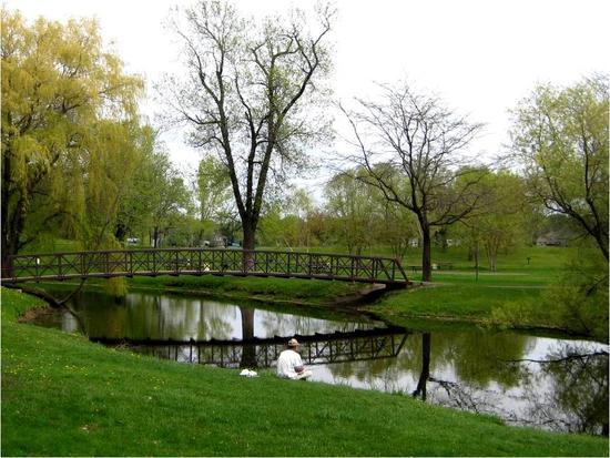 Size 550x415 regional park pic 4.jpg conv