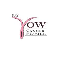 Size 550x415 yow cancer fund logo smaller