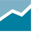 Size 550x415 mn budget project logo rgb