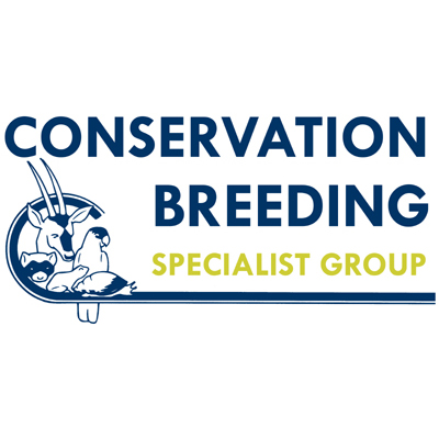 Conservation Breeding Specialist Group 55