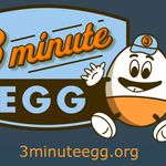 Size 150x150 slate logo with url