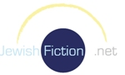 Jewish Fiction .net
