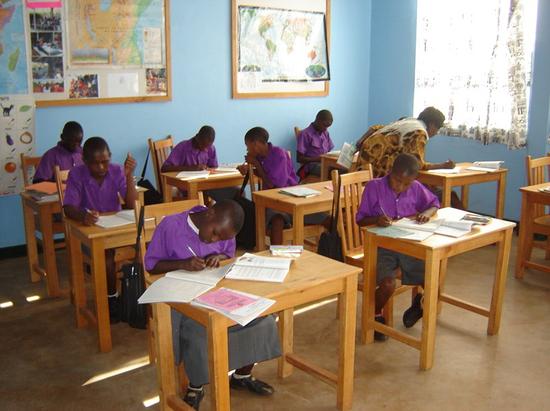 Size 550x415 classroom