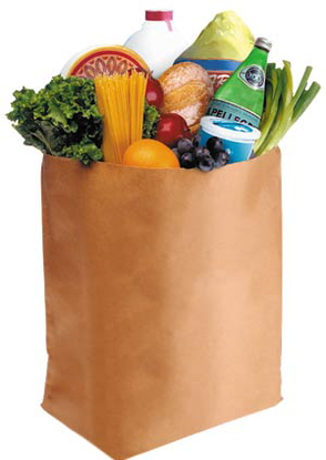 Size 550x415 grocery%20bag
