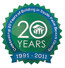 Size 550x415 hfh 20th anniversary seal