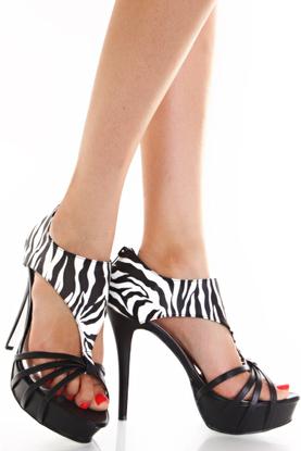 Size 550x415 shoes heels mystery 17zebrapu 2