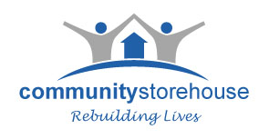 Size 550x415 community storehouse