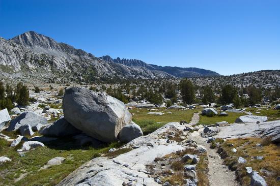 Size 550x415 granite basin 1