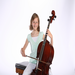 Student Cellist