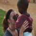 Tessa Findley (Prayer/Communication Coordinator)