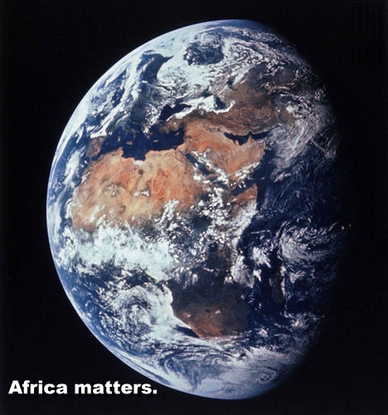 Size 550x415 africa%20matters