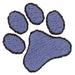 Wolf Pups make big tracks!