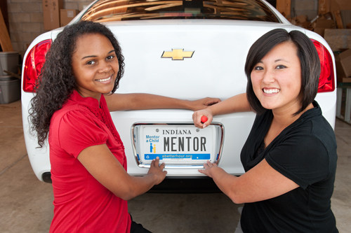 Size 550x415 imp plate female mentor mentee 72