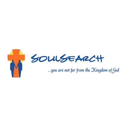 Size 550x415 soulsearch logo tv