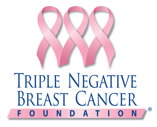 Triple negative breast cancer studies