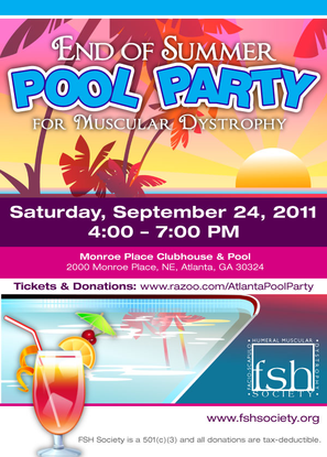 Size 550x415 2011 fsh poolparty evite
