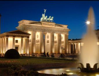 Size 550x415 eu berlin brandenburggate