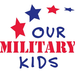 Supporting Military Children, One Child at a Time