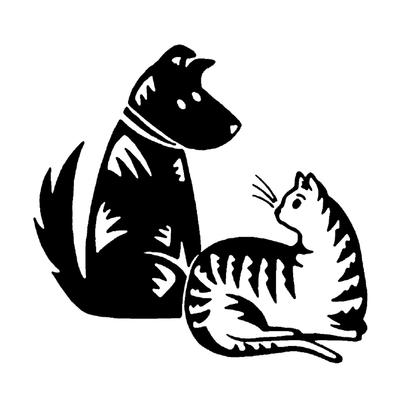 Size 550x415 pchs logo
