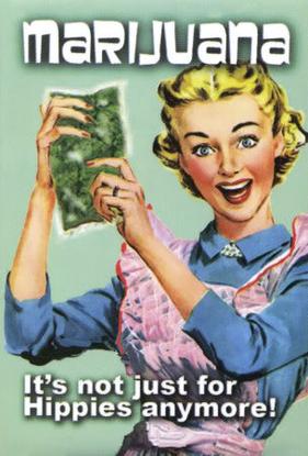 Size 550x415 7841marijuana posters