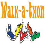Size 150x150 walkathon logo 72res