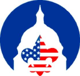 Size 550x415 national capital area council logo