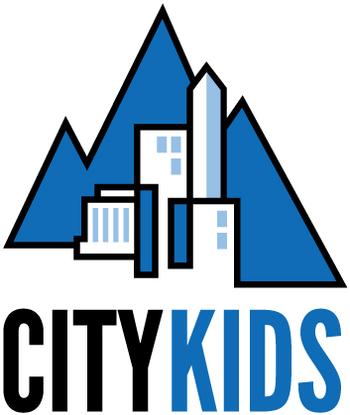 Size 550x415 citykids logo