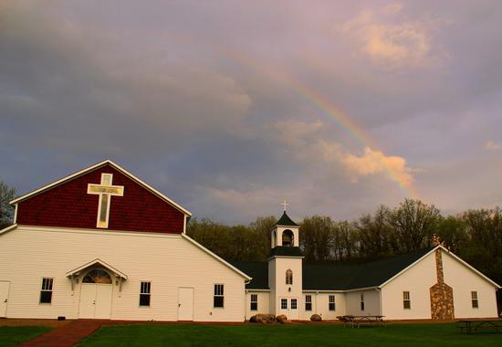 Size 550x415 chapel