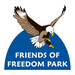 Friends of Freedom Park is the non profit organization supporting the programs of the Great River Road Learning Center