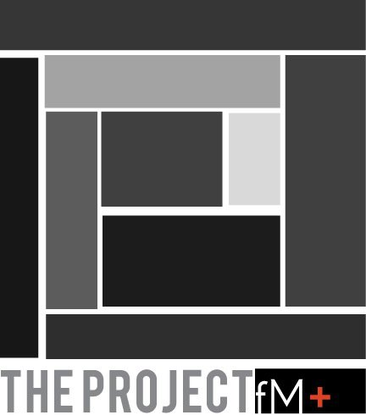 Size 550x415 project%20fm.%20logo