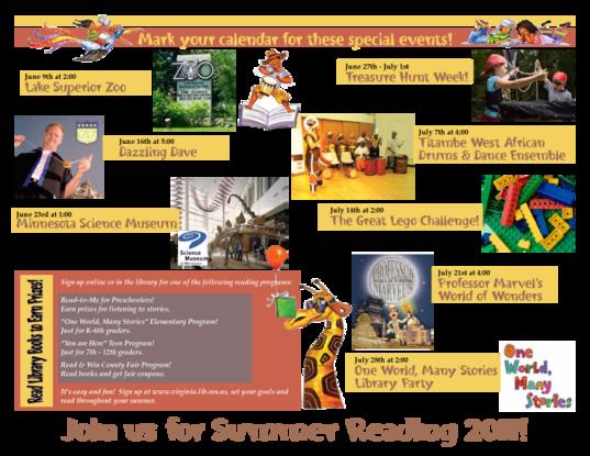 Size 550x415 2011 summerreadingprogram2