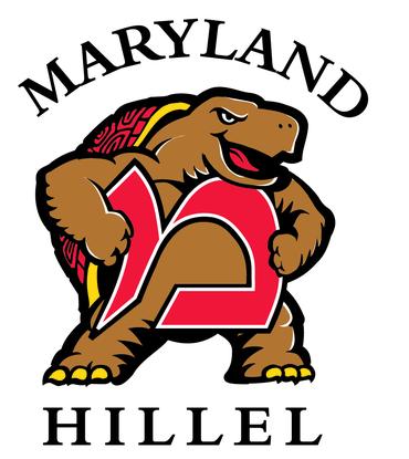 Size 550x415 umd hillel turtle logo