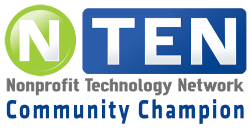 Size 550x415 nten community champions badge