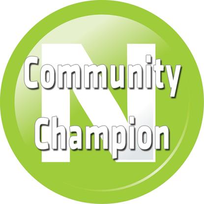 Size 550x415 nten community champions badge n