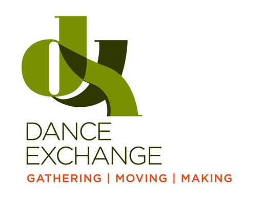 Size 550x415 dance exchange logos 03