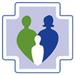GPW CHC logo