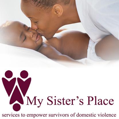 Size 550x415 mom baby logo